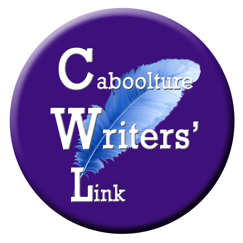 Caboolture Writers' Link