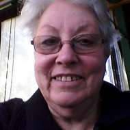 Janet BESTMANN